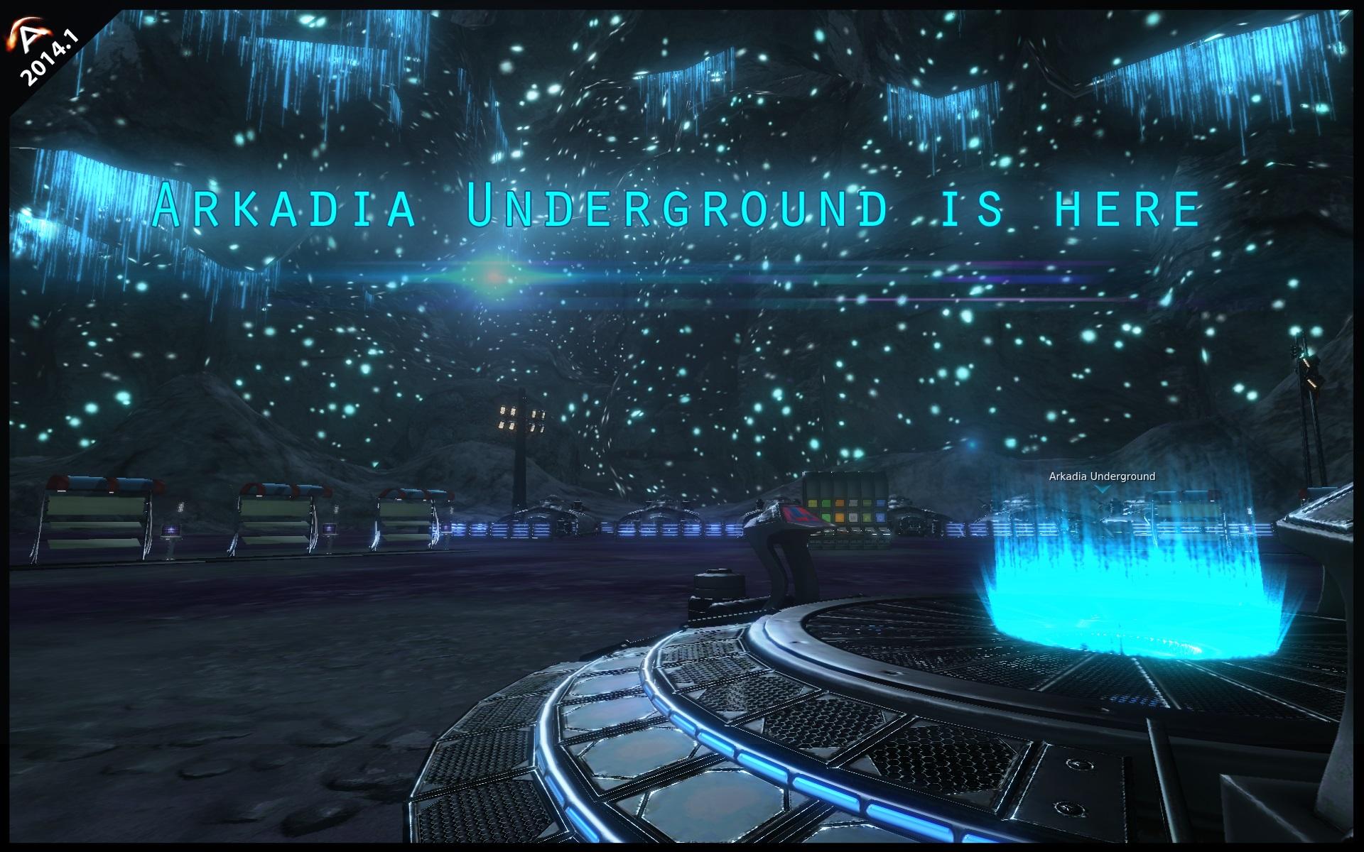 Arkadia-Underground-Teleporter-image