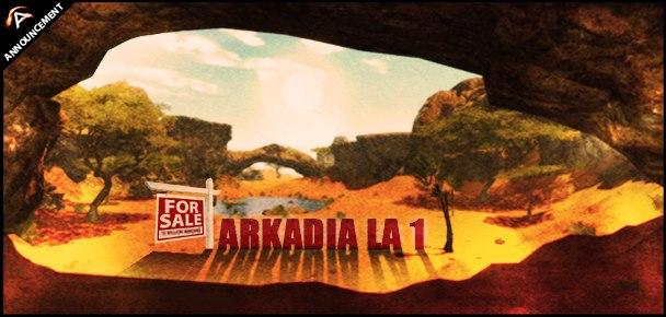 planet-arkadia-2